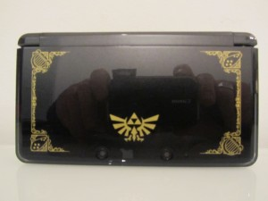 3DS Zelda Inside 1