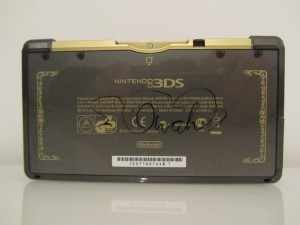 3DS Zelda Inside 2