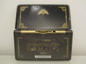 3DS Zelda Inside 4
