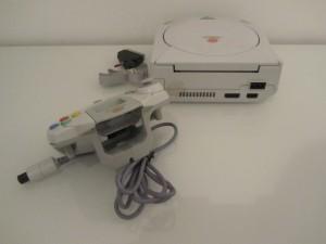 Dreamcast Inside 4