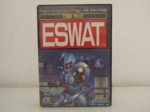 ESWAT Front