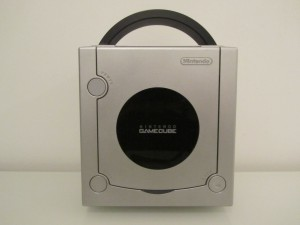 GameCube Inside 1