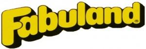Logo Fabuland