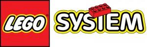 Logo Lego System