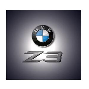 Logo Z3