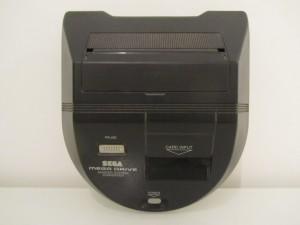 Master System Converter Front 1