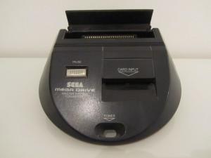 Master System Converter Front 2