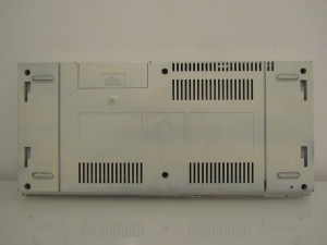 Master System Inside 2