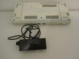 Master System Inside 4