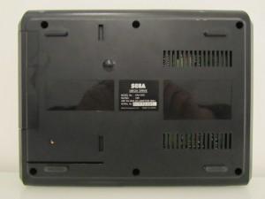 Mega Drive Inside 2