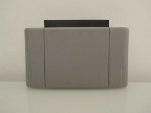N64 Multi Converter Inside 1