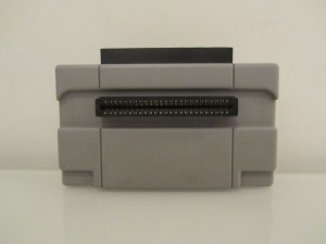 N64 Multi Converter Inside 2