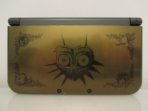 New 3DS XL Zelda Inside 1