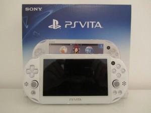 PS Vita PS Nova Inside 1
