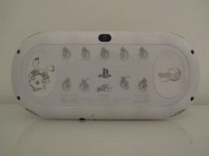 PS Vita PS Nova Inside 4