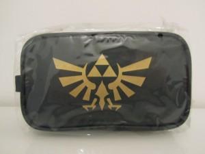 Pochette Zelda Front