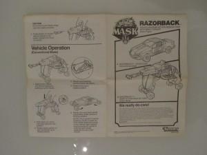 Razorback Notice 3
