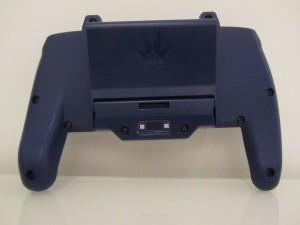 Sopport PSP PSP 2 Infinty Back