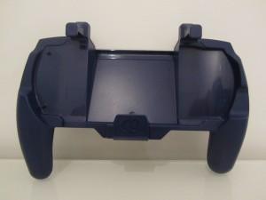 Sopport PSP PSP 2 Infinty Front
