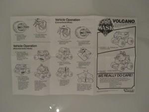 Volcano Notice 1