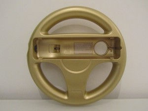 Wii Golden Whell Inside 1