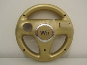 Wii Golden Whell Inside 2
