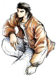 Shenmue_