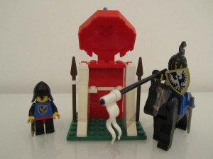 Castle Guard 4