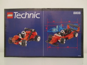 F1 Racer 1