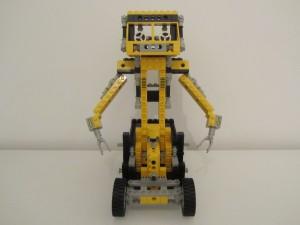 Robot A7