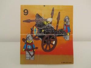 Siege Cart 2