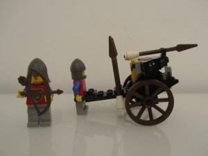 Siege Cart 3
