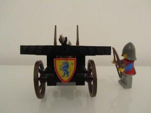 Siege Cart 4