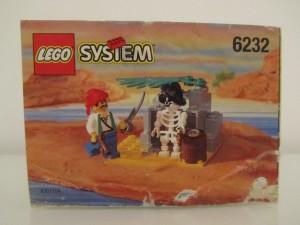 Skeleton Crew 1