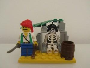 Skeleton Crew 3