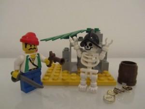 Skeleton Crew 4