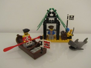 Smuggler's Shanty 5