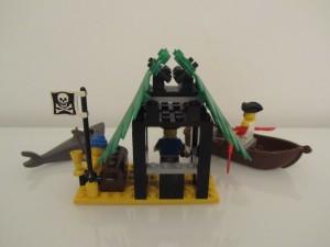 Smuggler's Shanty 6