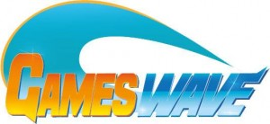 Games Wave