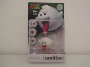 amiibo-smc-boo-front