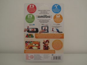 amiibo-smc-diddy-kong-back