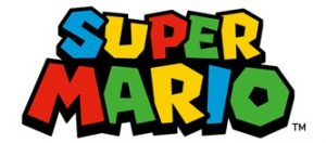 super-mario-collection